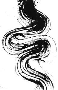 Zen bruswork