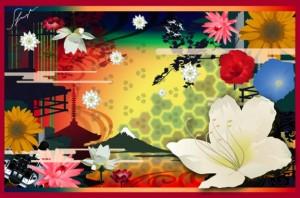 Japanese Festival London
